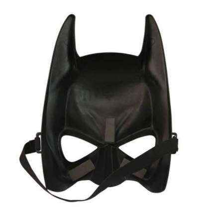 Карнавальная маска Бэтмена