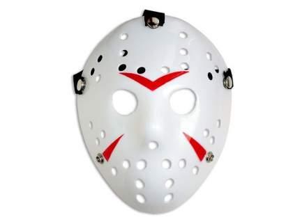 Карнавальная маска Джейсона Вурхиса