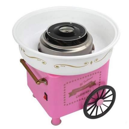 Аппарат для приготовления сахарной ваты BROSIS.TRADE Cotton cabdy machine