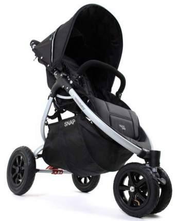 Комплект надувных колес Valco Baby Sport Pack для Snap, Black