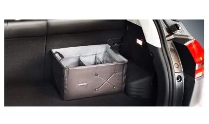 Ящик в багажник GEELY для Geely Blac Lin складной GA1063
