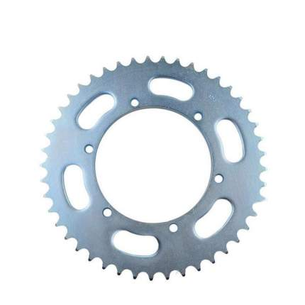Звезда задняя Sunstar 1-535341 для мотоциклов