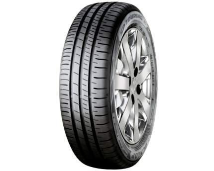 Шина летняя Dunlop SP TOURING R1 185/70 R14 88T арт. 324895