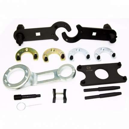 Набор для установки ГРМ ROVER KV6 PETROL / ROEWE750 Car-tool CT-A1388