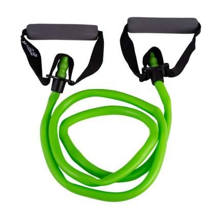 Эспандер Atemi ATT03 зеленый