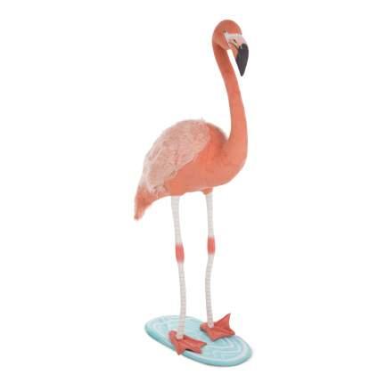Мягкая игрушка Melissa & Doug Фламинго