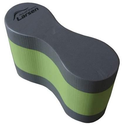 """Калабашка """"Larsen. Aqua Fitness"""", зелено-серая"""
