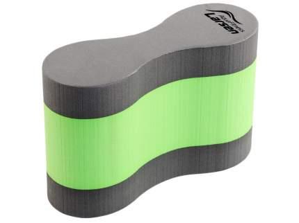 Колобашка Larsen Aqua Fitness 359138 зелено-серая