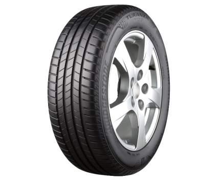 185/65r15 88t Turanza T005 Bridgestone арт. 13371