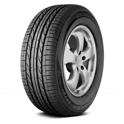 255/55r18 109y Xl Dueler H/P Sport N-1 Bridgestone арт. 1150