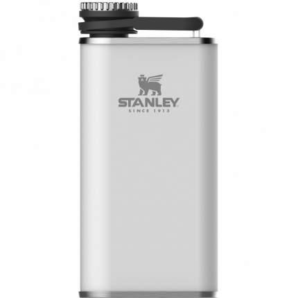 Фляга Stanley Classic 0,23 л белая