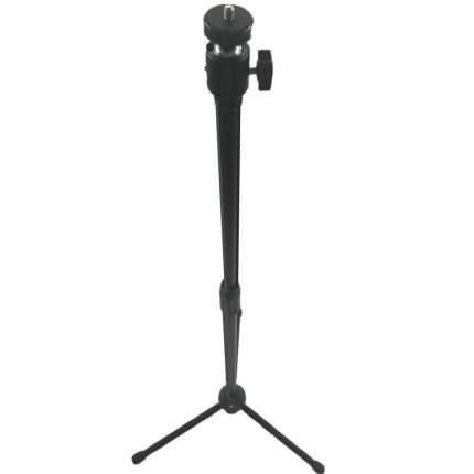 Подставка для видеопроектора 75-148 см