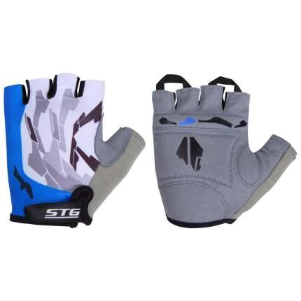 Перчатки летние STG, размер XL