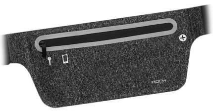 Спортивная сумка Rock RST1018 black
