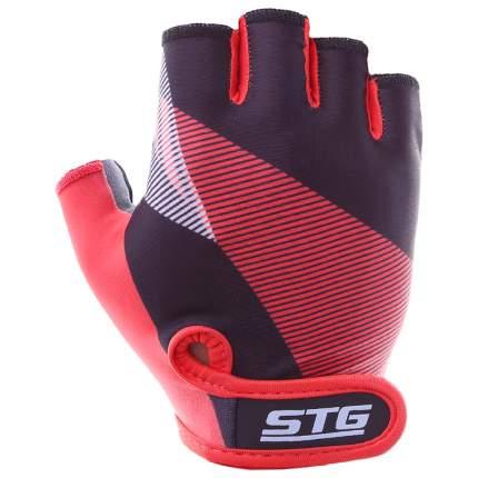 """Перчатки """"STG Х87912-С"""", размер S"""