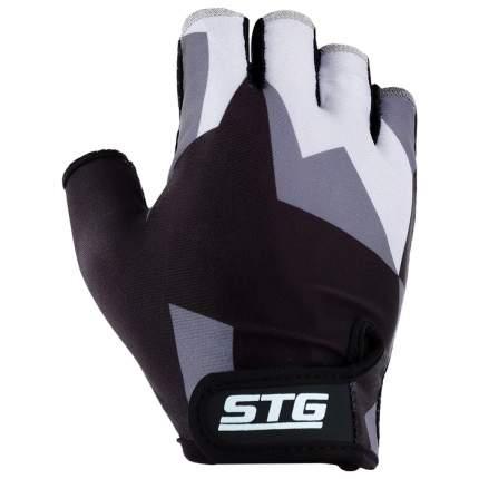 """Перчатки """"STG Х87904-М"""", размер M"""