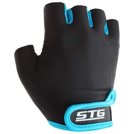 """Перчатки """"STG Х87903-Л"""", размер L"""