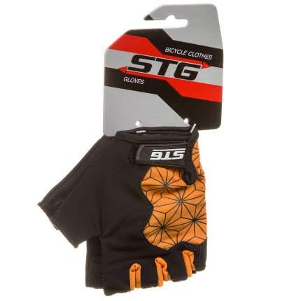"""Перчатки """"STG Replay"""", размер M"""