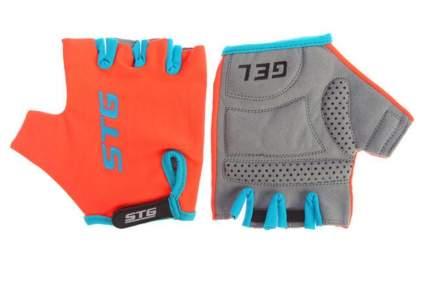 "Перчатки ""STG AL-03-325"", размер XL"