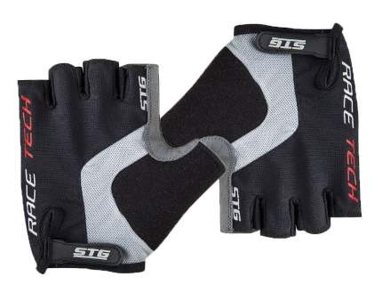 "Перчатки ""STG AI-03-176"", размер XL"