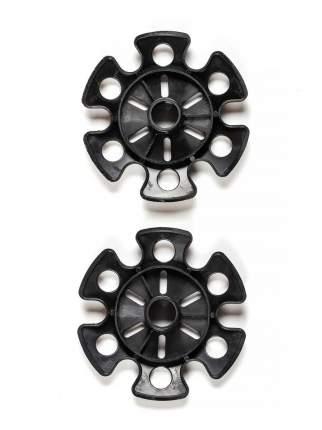 Кольцо для треккинговых палок Finpole 1141 2 шт.