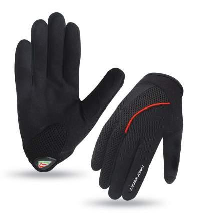 "Велоперчатки Meratti ""SB-05-6601"" (размер M)"