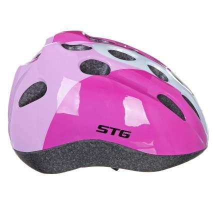 Шлем STG, размер M, арт. Х66774