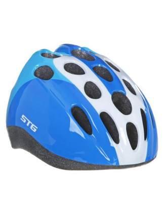 """Шлем """"STG"""", размер M"""