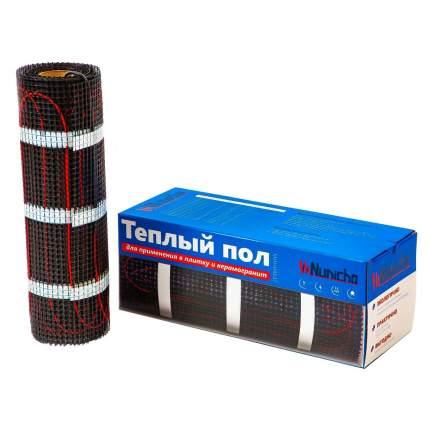 Нагревательный мат NUNICHO 0,5 x 3,0 м, 225 Вт (1,5м2)