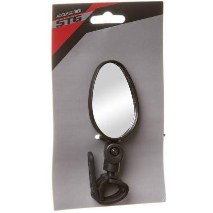 Зеркало для велосипеда, арт. Х95140