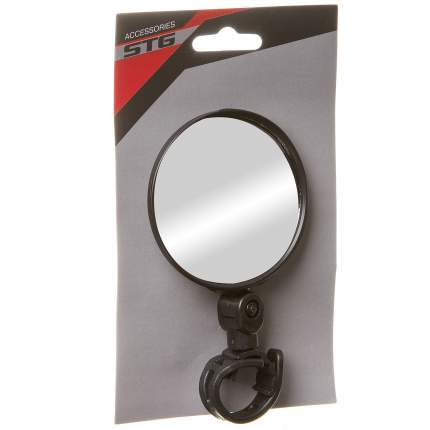 Зеркало для велосипеда, арт. Х94995