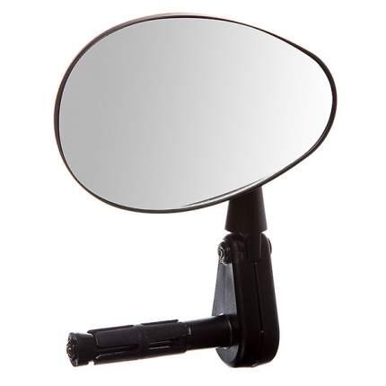 Зеркало для велосипеда JY-9