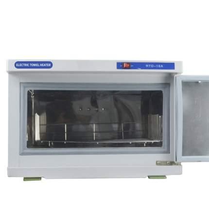 Нагреватель для полотенец (ошиборница) Okira RTD 16 литров