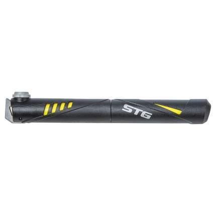 Велосипедный насос STG GP-49
