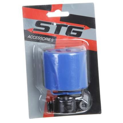 Велосипедный звонок STG