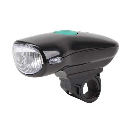 Велосипедный фонарь передний Stg JY-822