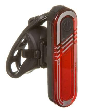 Велосипедный фонарь задний Stg TL5442