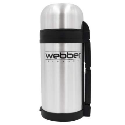 """Термос универсальный SST-1200P """"Webber"""", 1,2 л"""