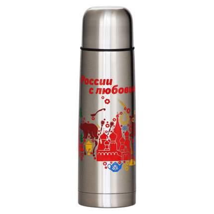"Термос РК-1005М ""Забава"", 1000 мл"