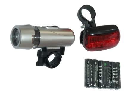 Комплект освещения SUNTEK SH-203A, 3 режима+SH-103, 3 режима