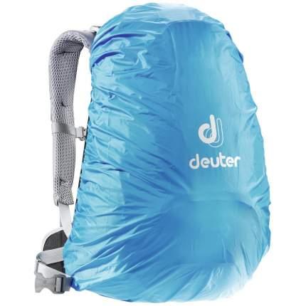 Чехол на рюкзак Deuter Raincover Mini coolblue XS