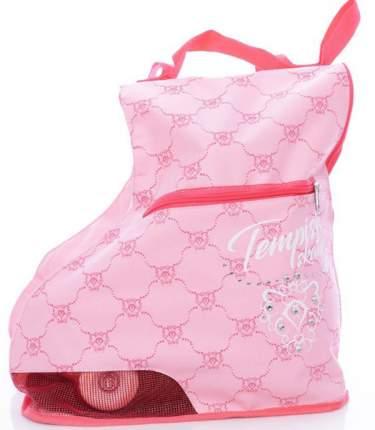 Сумка для роликов Tempish Taffy Junior Pink