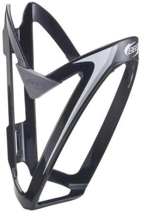 Флягодержатель Bbb Flexcage Black Composite (Б/Р:one Size)