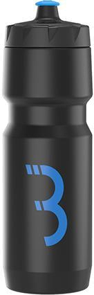Фляга Вело Bbb 2020 Comptank 750Ml Black/Blue (Б/Р)