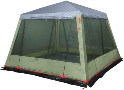 Тент-шатер Btrace Grand
