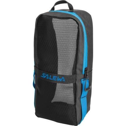 Туристический баул Salewa Crampons Gear Bag 2 л черный