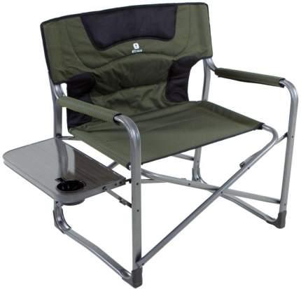 Стул-кресло Btrace 2020 Big Load 150