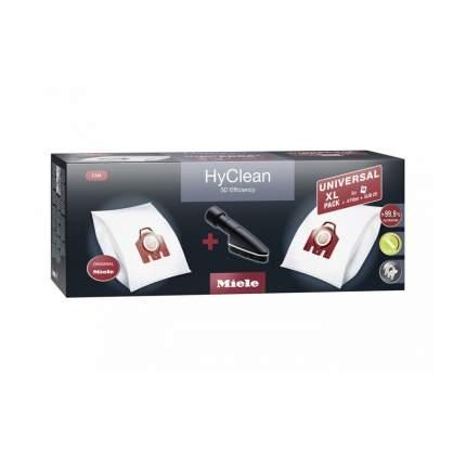 Пылесборник для пылесоса Miele Universal XL pack HyClean 3D FJM