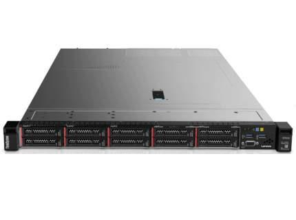 Сервер Lenovo ThinkSystem SR635 (7Y99A00LEA)