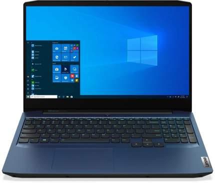 Игровой ноутбук Lenovo IdeaPad Gaming 3 15ARH05 (82EY00AARK)